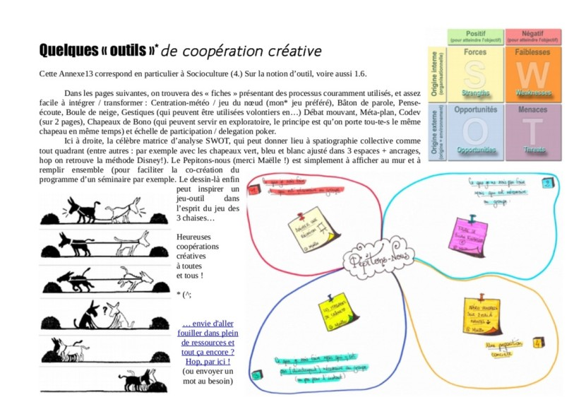 annexe13 quelques outils de cooperation creative p1