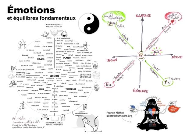 annexe3 emotions et equilibres fondamentaux light