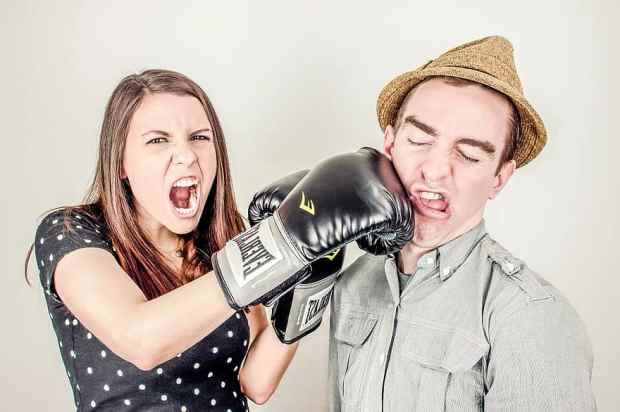 argument-conflict-controversy-dispute-contention-contest-boxing-fight-dustup